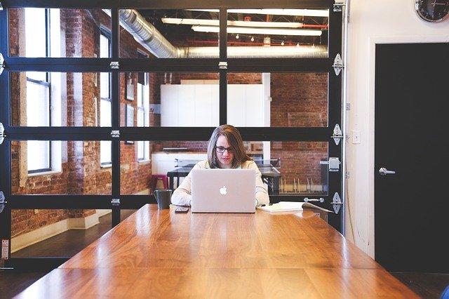 Quels sont les critères d'une entreprise moderne ?