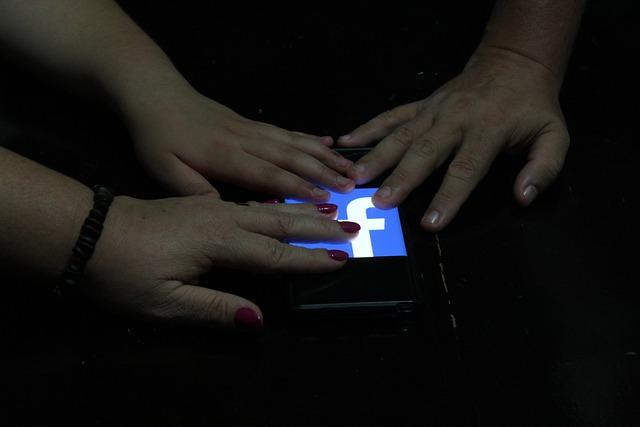 Actualités entreprises : vous pouvez maintenant créer votre compte Facebook business